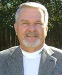 Larry Neese