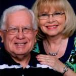 Bob and Dee VandeBrake