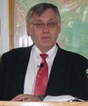 Steve Rannels