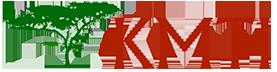KMTI News Logo